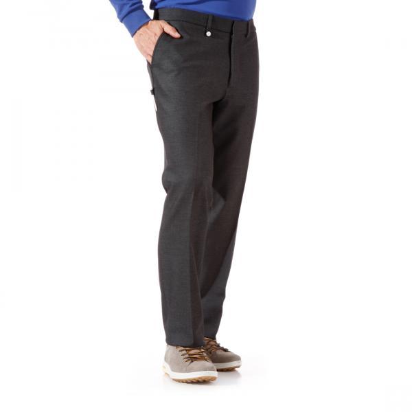 GOLFINO Innovative Tweed Hose