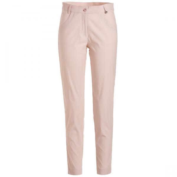 GOLFINO Damen 7/8 Stretch Hose mit UV Schutz