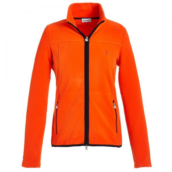 GOLFINO Innovative Fleece Jacke