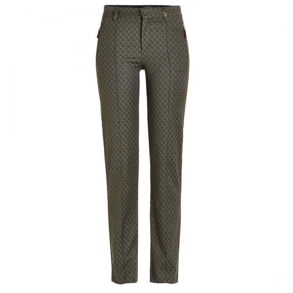 GOLFINO Damen Stretch Hose