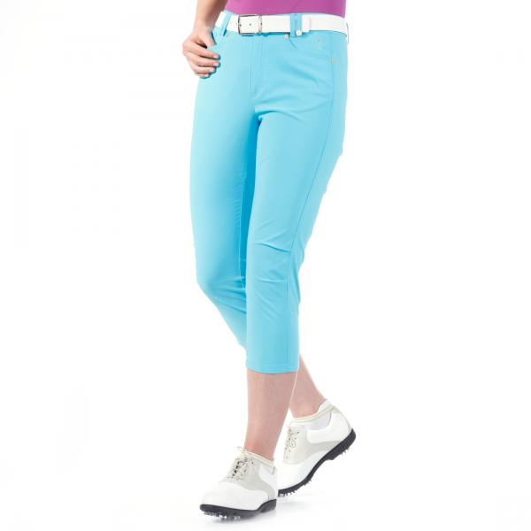 GOLFINO Technostretch Capri