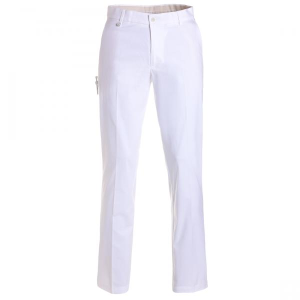 GOLFINO Techno Stretch Hose   relaxed fit