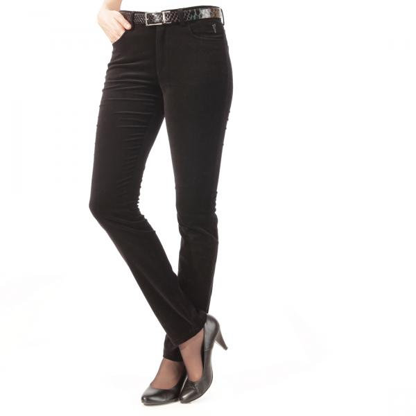 GOLFINO Stretch Samthose