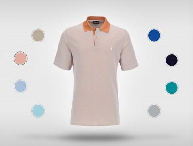 38ef299c5 Golfwear & golf clothing by GOLFINO | Golfino