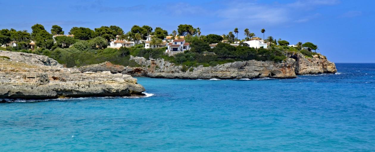 Golfreise Nach Mallorca Ihr Perfekter Golfurlaub Golfino