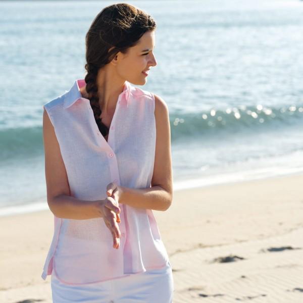 GOLFINO Summer Linen