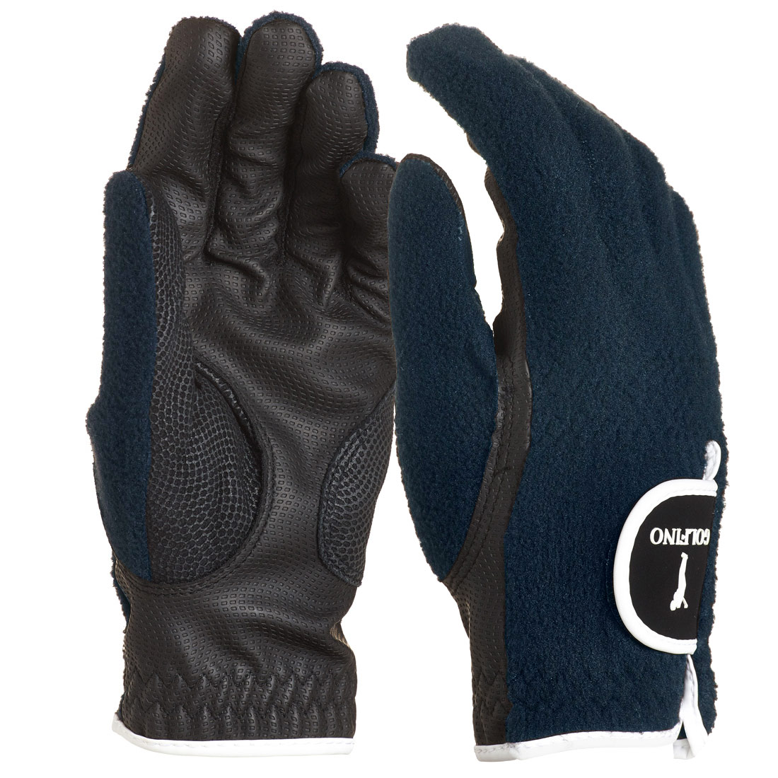 Winter Golf Handschuhe