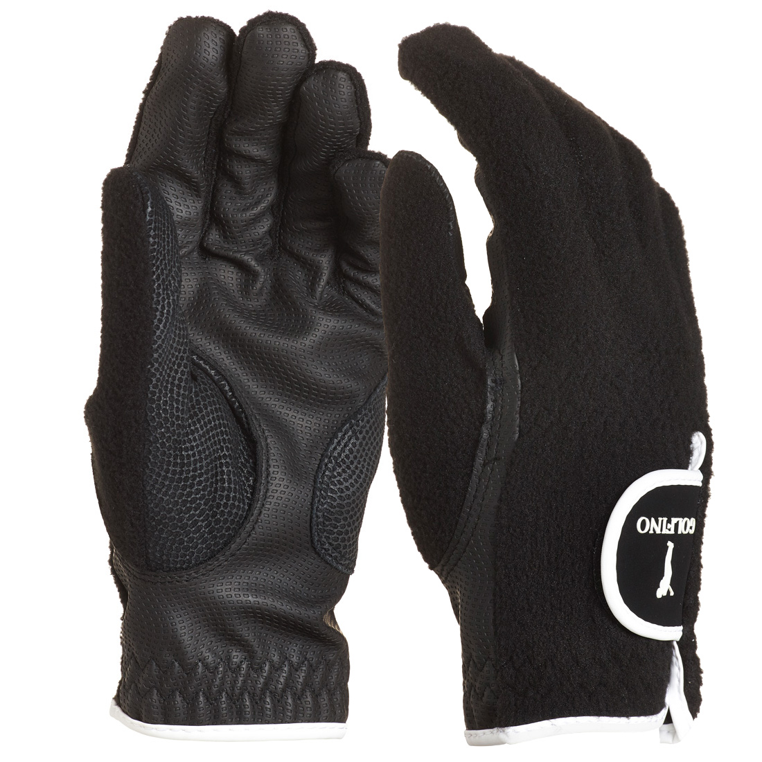 Winter Golf Handschuhe